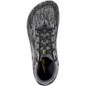 Altra Escalante 2 Buty do biegania Mężczyźni, gray